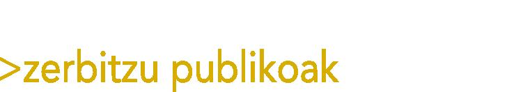 LAB Sindikatua - Zerbitzu Publikoak